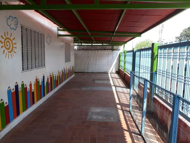 Casa Zulia>Ciudad Ojeda>Vargas - Venta:15.000 Precio Referencial - codigo: 20-7802