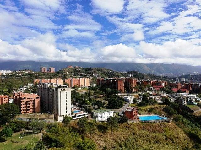 Apartamento Distrito Metropolitano>Caracas>Guaicay - Venta:52.000 Precio Referencial - codigo: 20-6139