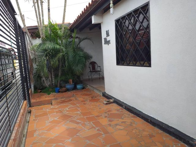 Casa Lara>Barquisimeto>Parroquia El Cuji - Venta:9.000 Precio Referencial - codigo: 20-6395