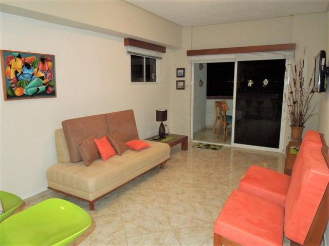 Apartamento Anzoategui>Lecheria>El Morro III - Venta:49.000 Precio Referencial - codigo: 20-6878