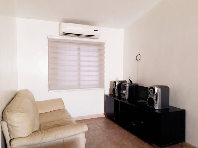 Casa Falcon>Coro>Centro - Venta:20.000 Precio Referencial - codigo: 20-6755