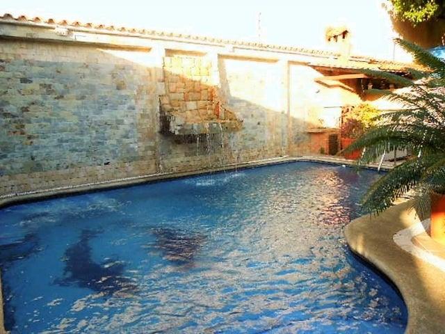 Casa Anzoategui>El Tigrito>Av Fernandez Padilla - Venta:250.000 Precio Referencial - codigo: 20-6902