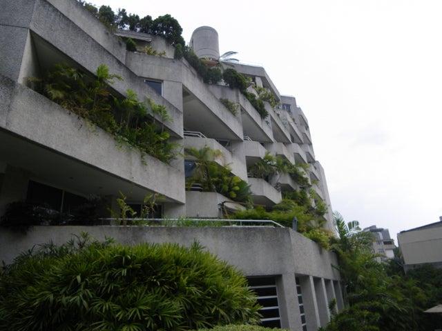 Apartamento Distrito Metropolitano>Caracas>Altamira - Alquiler:800 Precio Referencial - codigo: 20-7110