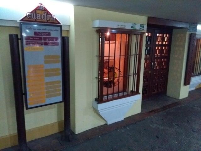 Negocios y Empresas Distrito Metropolitano>Caracas>Las Mercedes - Venta:45.000 Precio Referencial - codigo: 20-7737