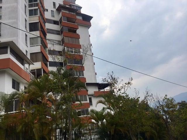 Apartamento Distrito Metropolitano>Caracas>Colinas de Bello Monte - Alquiler:1.500 Precio Referencial - codigo: 20-7199