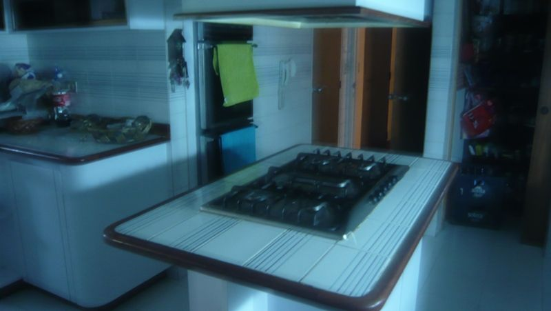 Apartamento Distrito Metropolitano>Caracas>Alto Hatillo - Venta:300.000 Precio Referencial - codigo: 20-7218