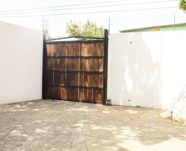 Oficina Anzoategui>El Tigre>Pueblo Nuevo Norte - Venta:65.000 Precio Referencial - codigo: 20-7259