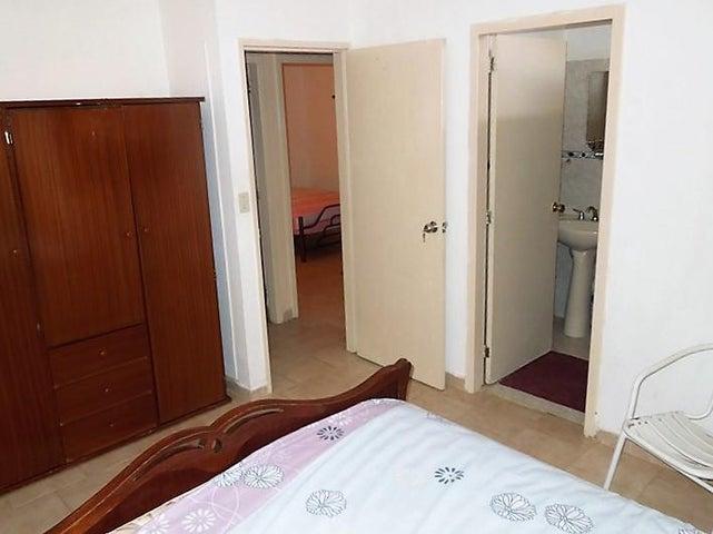 Apartamento Anzoategui>El Tigre>Sector Avenida Intercomunal - Venta:19.000 Precio Referencial - codigo: 20-7266