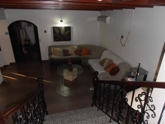 Casa Aragua>Maracay>El Limon - Venta:158.500 Precio Referencial - codigo: 20-7396