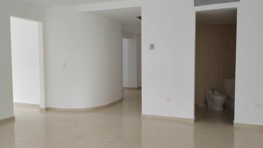Apartamento Carabobo>Valencia>Terrazas del Country - Venta:900.000 Precio Referencial - codigo: 20-7602