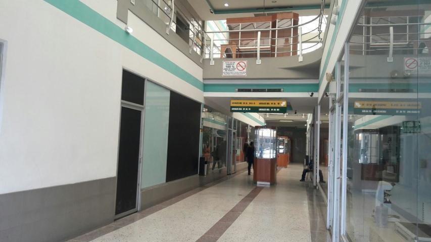 Local Comercial Lara>Barquisimeto>Parroquia Concepcion - Alquiler:136 Precio Referencial - codigo: 20-7611