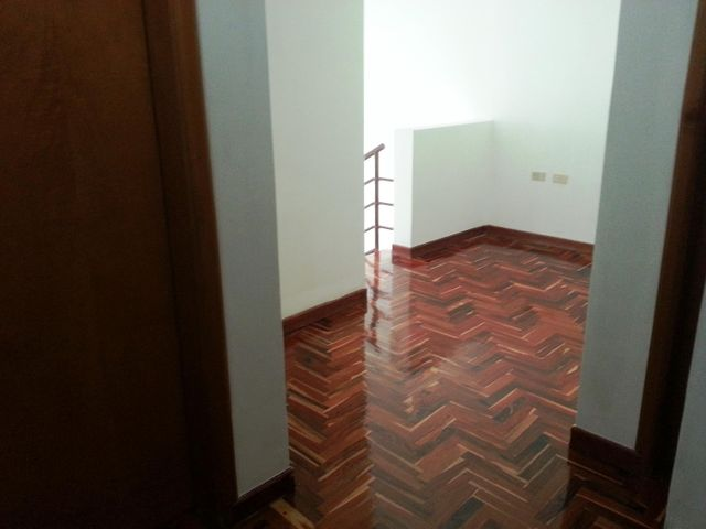 Townhouse Zulia>Cabimas>Nueva Delicias - Venta:38.000 Precio Referencial - codigo: 20-7656