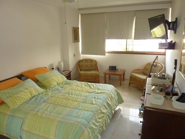 Apartamento Distrito Metropolitano>Caracas>Los Caobos - Venta:110.000 Precio Referencial - codigo: 20-12875