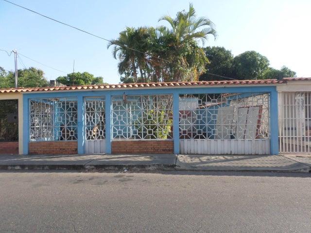 Casa Lara>Barquisimeto>Parroquia Concepcion - Venta:45.000 Precio Referencial - codigo: 20-8032