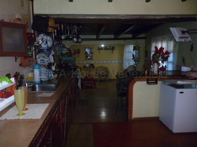 Casa Falcon>Punto Fijo>Guanadito - Venta:20.000 Precio Referencial - codigo: 20-7772