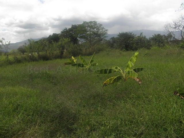 Casa Carabobo>Municipio Montalban>Aguirre - Venta:1.000.000 Precio Referencial - codigo: 20-8266