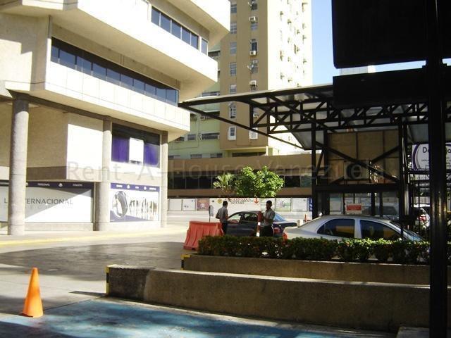 Local Comercial Aragua>Maracay>Las Delicias - Alquiler:100 Precio Referencial - codigo: 20-7860