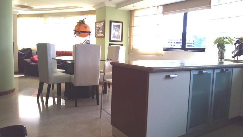 Apartamento Carabobo>Valencia>El Bosque - Venta:180.000 Precio Referencial - codigo: 20-8371