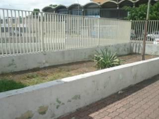 Apartamento Aragua>Maracay>Base Aragua - Venta:25.000 Precio Referencial - codigo: 20-8109