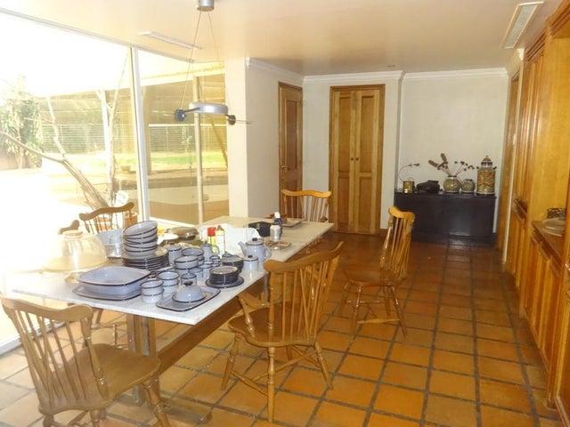 Casa Zulia>Maracaibo>Virginia - Venta:700.000 Precio Referencial - codigo: 20-8151
