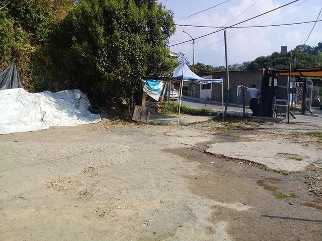 Local Comercial Distrito Metropolitano>Caracas>El Cafetal - Venta:220.000 Precio Referencial - codigo: 20-8470