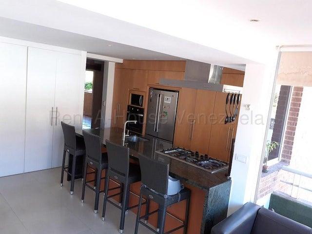 Apartamento Distrito Metropolitano>Caracas>Lomas del Sol - Venta:63.000 Precio Referencial - codigo: 20-8485