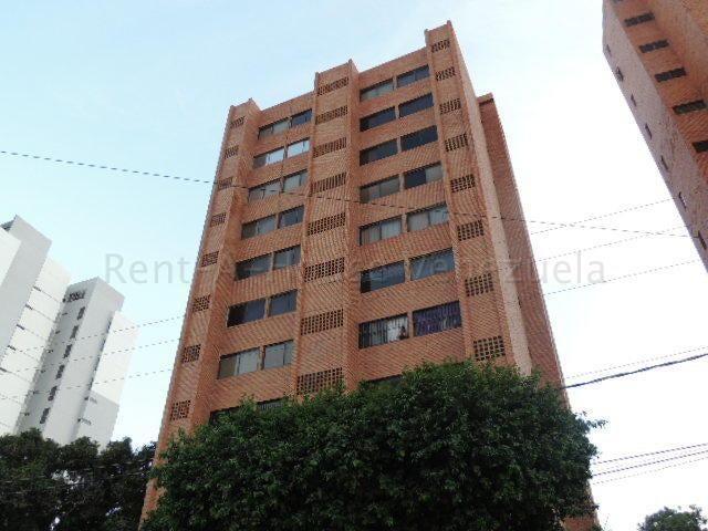 Apartamento Zulia>Maracaibo>Cecilio Acosta - Alquiler:150 Precio Referencial - codigo: 20-8593