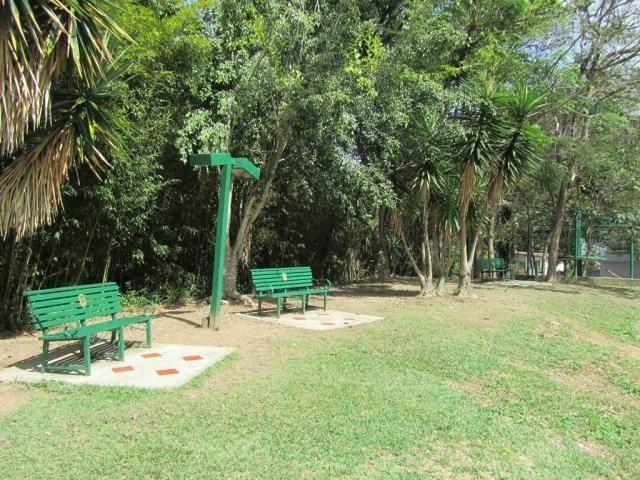 Apartamento Distrito Metropolitano>Caracas>Monte Alto - Venta:35.000 Precio Referencial - codigo: 20-8847