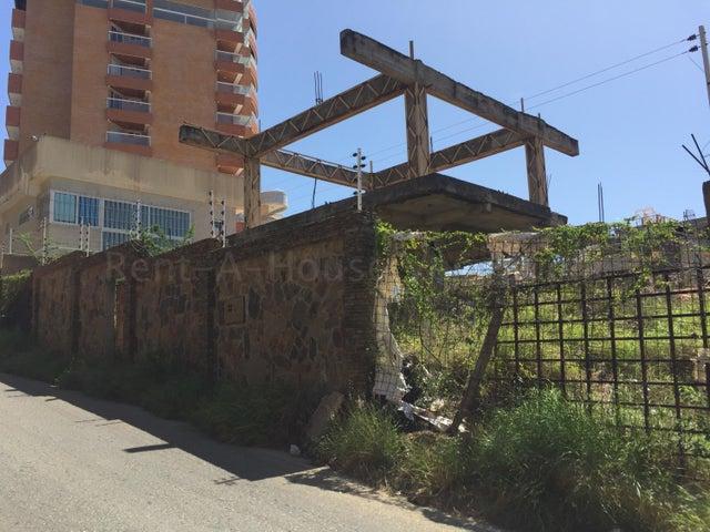 Terreno Nueva Esparta>Margarita>Maneiro - Venta:20.000 Precio Referencial - codigo: 20-9298