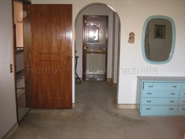 Casa Distrito Metropolitano>Caracas>Los Samanes - Venta:600.000 Precio Referencial - codigo: 20-9078