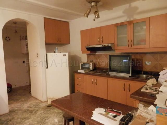 Casa Distrito Metropolitano>Caracas>El Hatillo - Venta:490.000 Precio Referencial - codigo: 20-9020