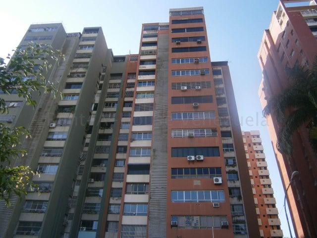 Apartamento Carabobo>Valencia>Avenida Bolivar Norte - Venta:21.000 Precio Referencial - codigo: 20-9129
