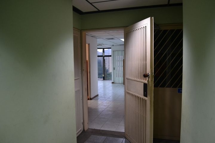 Oficina Distrito Metropolitano>Caracas>La Urbina - Alquiler:300 Precio Referencial - codigo: 20-9152