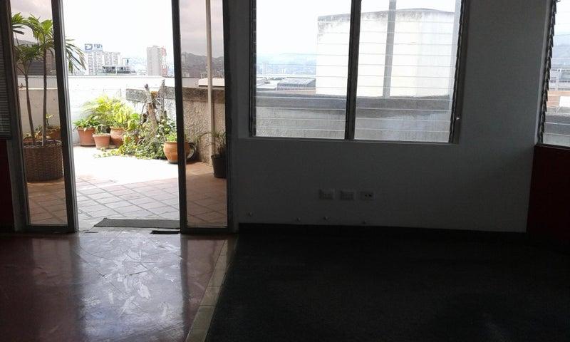 Oficina Distrito Metropolitano>Caracas>Los Ruices - Alquiler:4.500 Precio Referencial - codigo: 20-9206