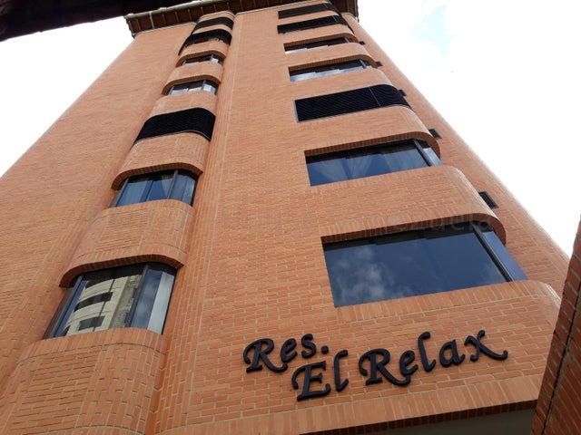 Apartamento Aragua>Maracay>Calicanto - Venta:42.000 Precio Referencial - codigo: 20-9172