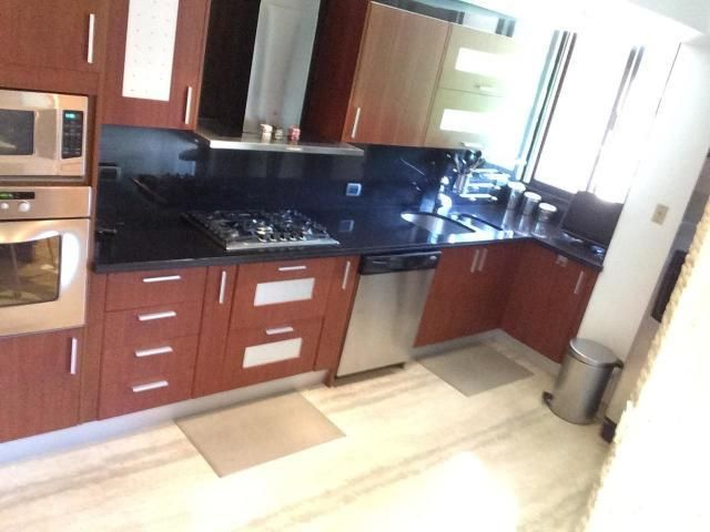 Apartamento Distrito Metropolitano>Caracas>Los Campitos - Venta:380.000 Precio Referencial - codigo: 20-9197