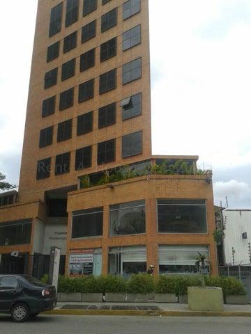 Local Comercial Distrito Metropolitano>Caracas>El Rosal - Alquiler:1.300 Precio Referencial - codigo: 20-9384