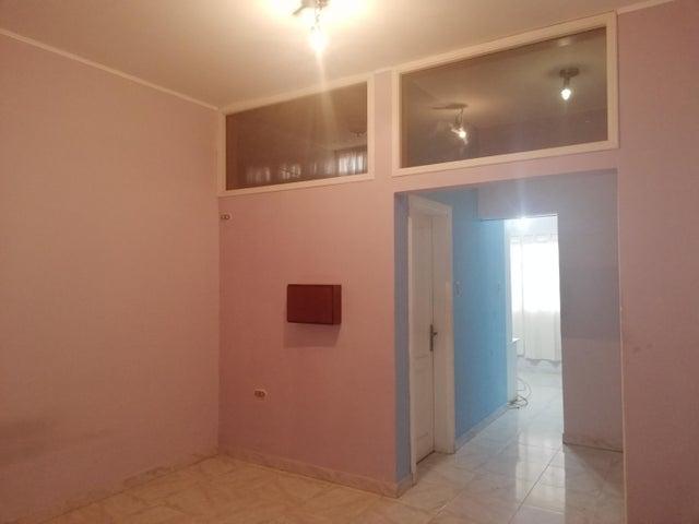 Casa Zulia>Ciudad Ojeda>La N - Alquiler:600 Precio Referencial - codigo: 20-9470
