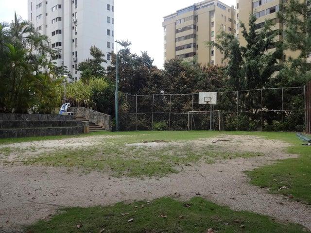 Apartamento Distrito Metropolitano>Caracas>Manzanares - Venta:62.000 Precio Referencial - codigo: 20-9498