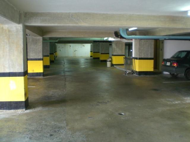 Apartamento Distrito Metropolitano>Caracas>Manzanares - Venta:130.000 Precio Referencial - codigo: 20-9501