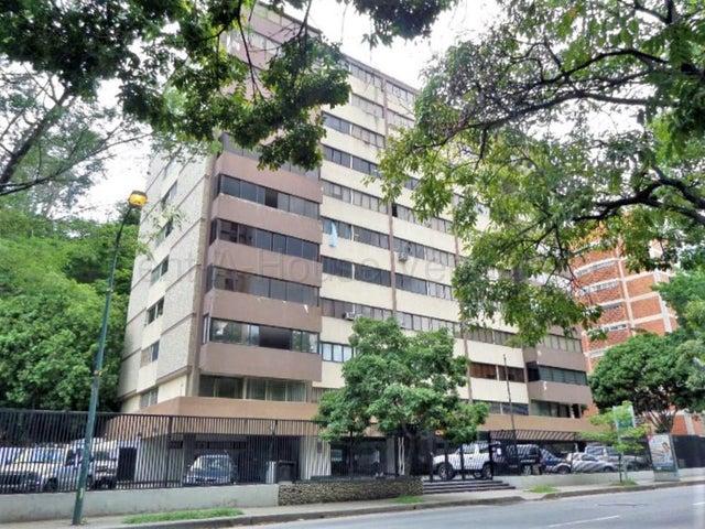 Oficina Distrito Metropolitano>Caracas>Chuao - Venta:90.000 Precio Referencial - codigo: 20-9547