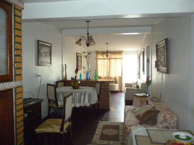 Casa Lara>Cabudare>Parroquia Jose Gregorio - Venta:17.000 Precio Referencial - codigo: 20-9576