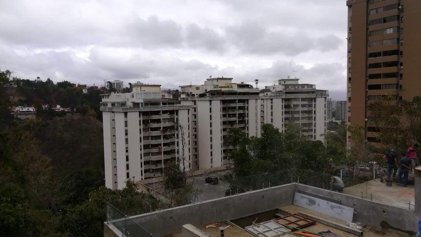 Townhouse Distrito Metropolitano>Caracas>Manzanares - Venta:199.000 Precio Referencial - codigo: 21-12248