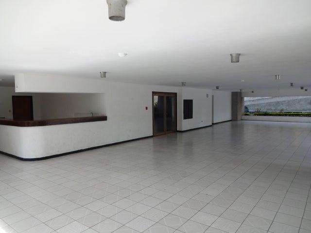 Apartamento Distrito Metropolitano>Caracas>Santa Fe Norte - Venta:90.000 Precio Referencial - codigo: 20-9881