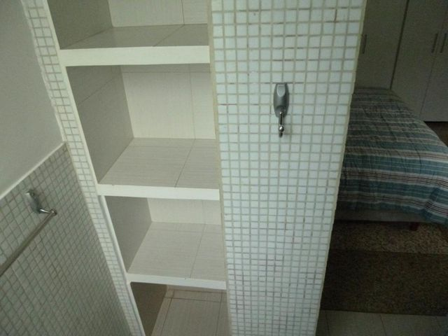 Apartamento Distrito Metropolitano>Caracas>Santa Rosa de Lima - Venta:120.000 Precio Referencial - codigo: 20-9977