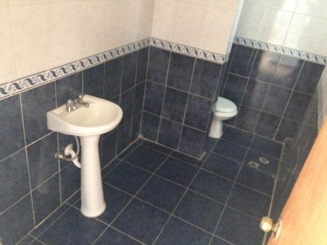 Apartamento Vargas>Parroquia Caraballeda>La Llanada - Venta:80.000 Precio Referencial - codigo: 20-10034