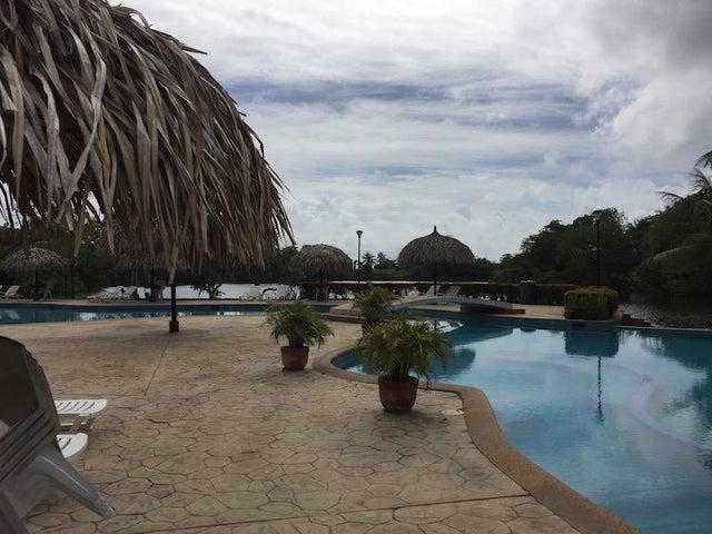 Apartamento Miranda>Rio Chico>Los Canales de Rio Chico - Venta:20.000 Precio Referencial - codigo: 20-10161