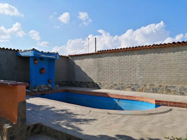 Terreno Lara>Cabudare>Parroquia Jose Gregorio - Venta:15.500 Precio Referencial - codigo: 20-10189