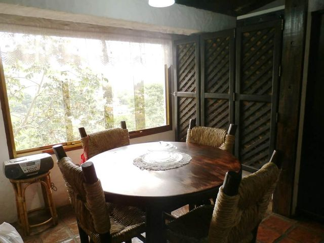 Casa Distrito Metropolitano>Caracas>La Union - Venta:200.000 Precio Referencial - codigo: 20-10326