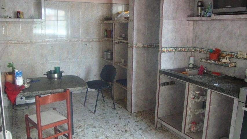 Galpon - Deposito Lara>Barquisimeto>Centro - Venta:65.000 Precio Referencial - codigo: 20-10404